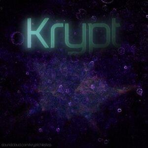 Krypt Artist photo