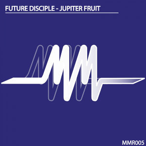 Future Disciple 歌手頭像