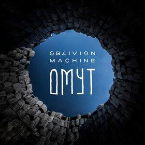 Oblivion Machine