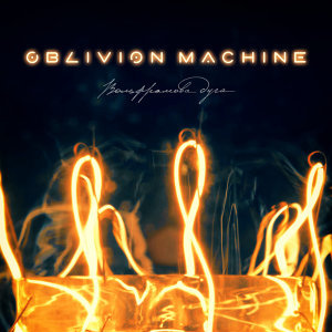 Oblivion Machine 歌手頭像