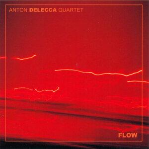 Anton Delecca Quartet