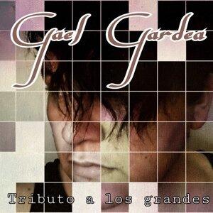 Gael Gardea 歌手頭像