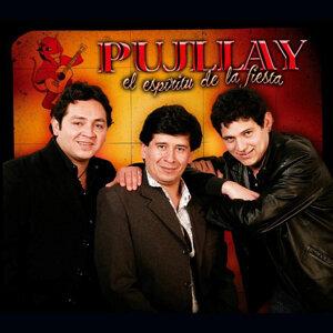Pujllay 歌手頭像
