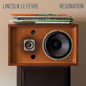 Lincoln Le Fevre 歌手頭像