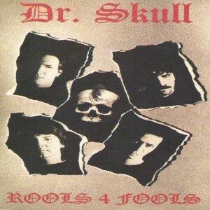 DR. Skull 歌手頭像