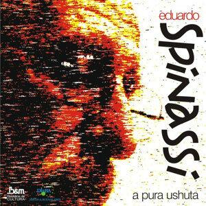 Eduardo Spinassi 歌手頭像