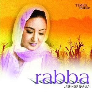 Jaispinder Narula 歌手頭像