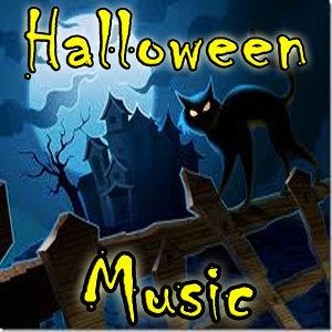 2012 Halloween 歌手頭像