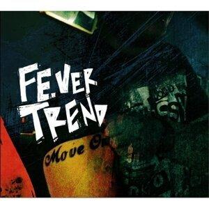 Fever Trend 歌手頭像
