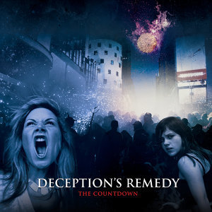 Deception's Remedy 歌手頭像