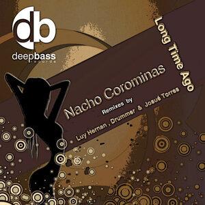 Nacho Corominas
