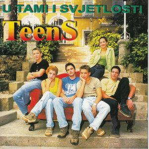 Teens 歌手頭像