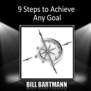 Bill Bartman 歌手頭像