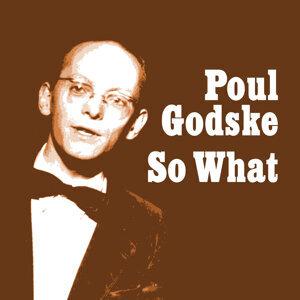Poul Godske 歌手頭像