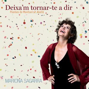 Mariona Sagarra 歌手頭像