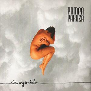 Pampa Yakuza
