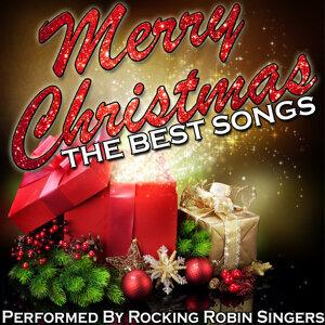 Rocking Robin Singers