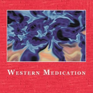 Western Medication 歌手頭像