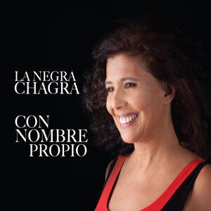 Negra Chagra 歌手頭像
