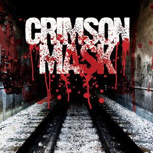 Crimson Mask 歌手頭像