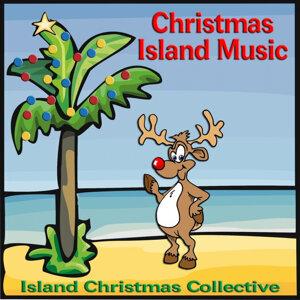 Island Christmas Collective 歌手頭像