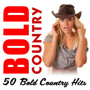 BOLD COUNTRY 歌手頭像