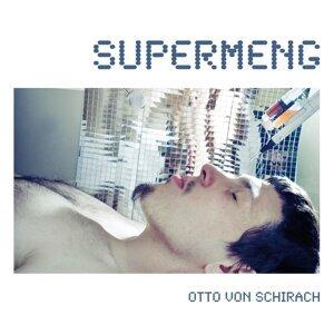 Otto von Schirach 歌手頭像