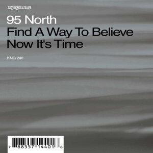 95 North