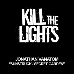 Jonathan vanAtom 歌手頭像