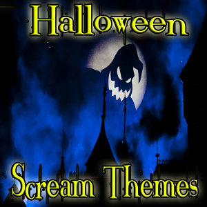 Halloween Scream Themes 歌手頭像