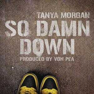 Tanya Morgan 歌手頭像