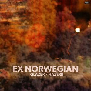 Ex Norwegian 歌手頭像