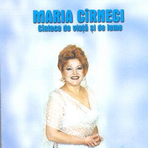 Maria Cirneci si Ionica Minune 歌手頭像