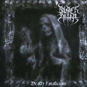 Black Altar