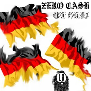 Zero Cash 歌手頭像
