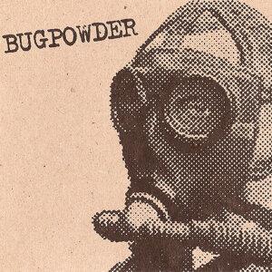 Bugpowder 歌手頭像