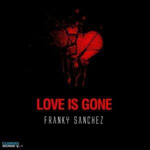 Franky Sanchez