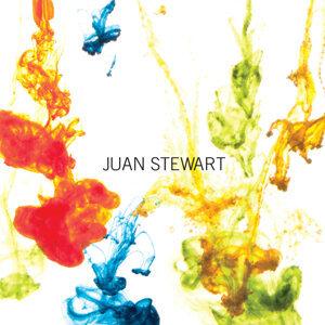 Juan Stewart 歌手頭像