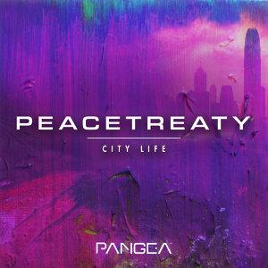 PeaceTreaty