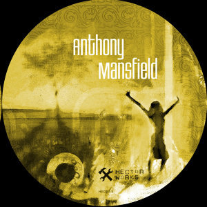 Anthony Mansfield 歌手頭像