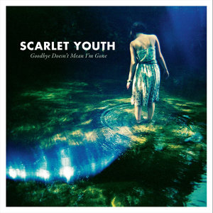 Scarlet Youth 歌手頭像