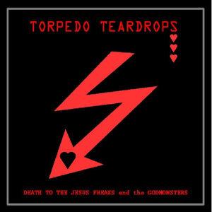 Torpedo Teardrops 歌手頭像