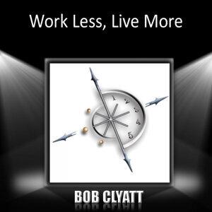 Bob Clyatt 歌手頭像