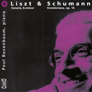 Poul Rosenbaum