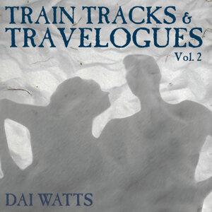 Dai Watts