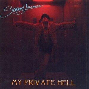 Steevi Jaimz 歌手頭像