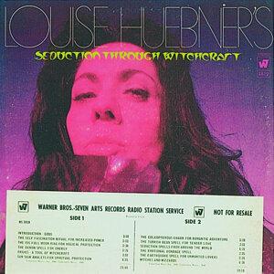 Louise Huebner 歌手頭像