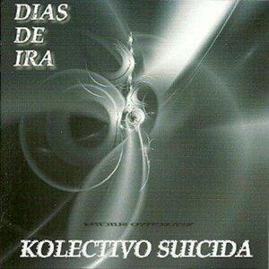 Kolectivo Suicida