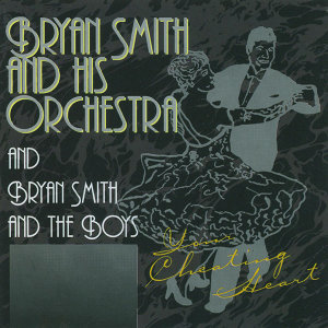 Bryan Smith & His Orchestra