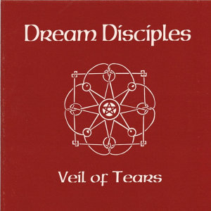 Dream Disciples 歌手頭像